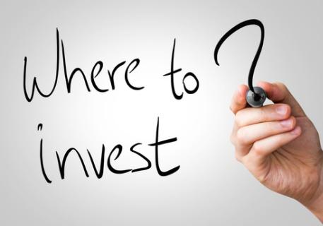 بهترین برنامههای سرمایهگذاری کارائیب برای اخذ شهروندی