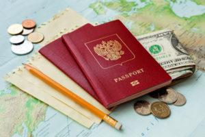 شهروندی دوم اروپایی