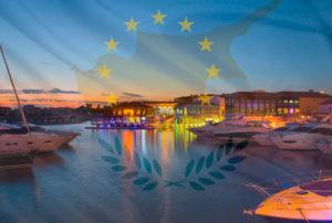قبرس، سریعترین روش برای گرفتن شهروندی اروپا