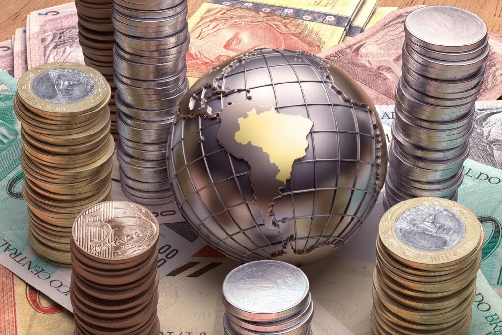 سیستم مالیاتی پرتغال