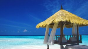 Caribbean Citizenship by Investment Programs