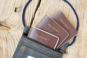 The Best of the Most Affordable Second Passport Programs