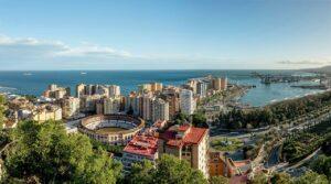 Spain Entrepreneur Visa