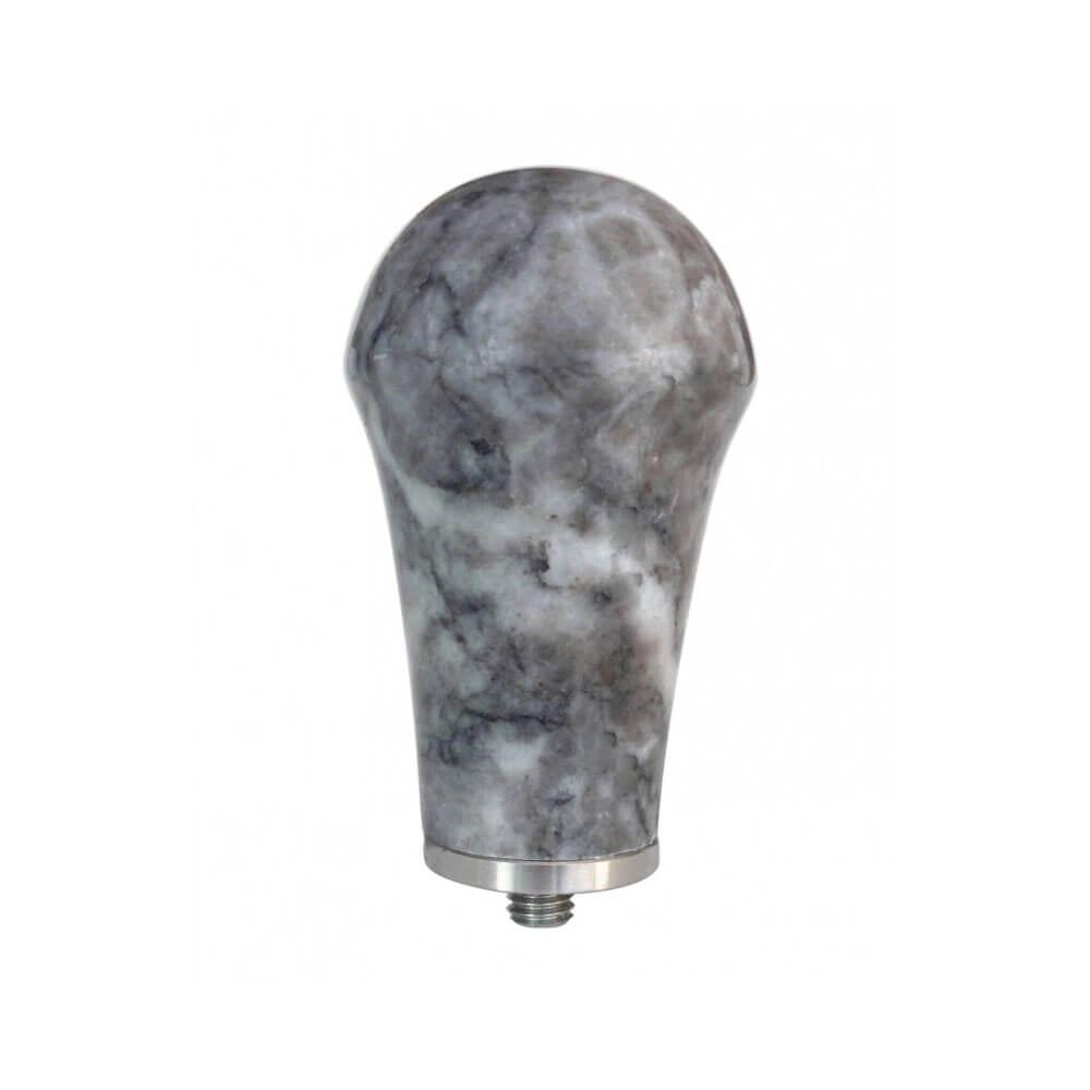 Concept Art handvat Stone Age Marble