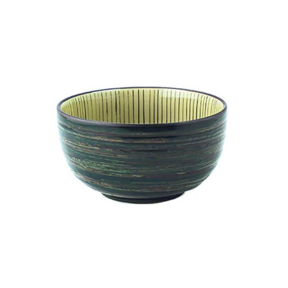 Matcha Bowl Schale Kosai