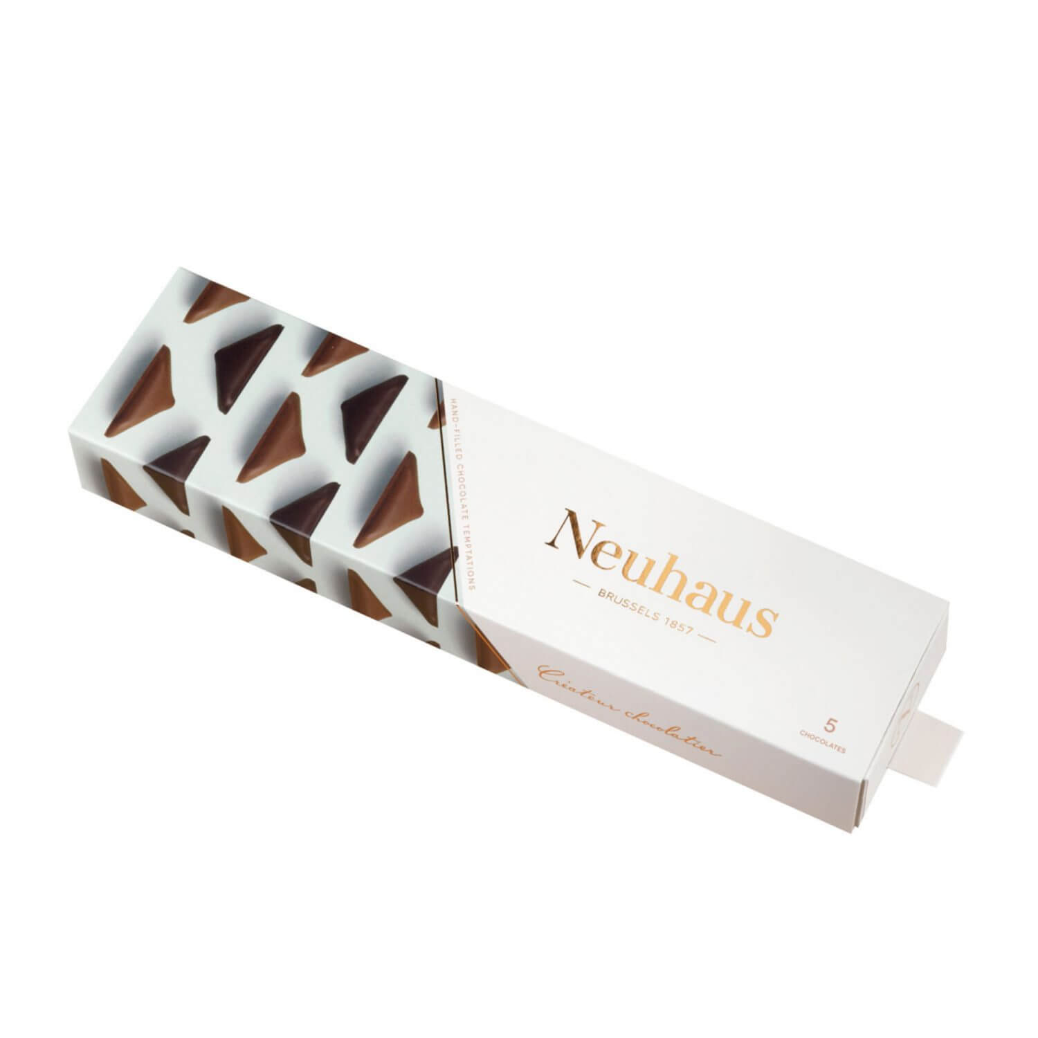 Neuhaus Impulse irresistibles