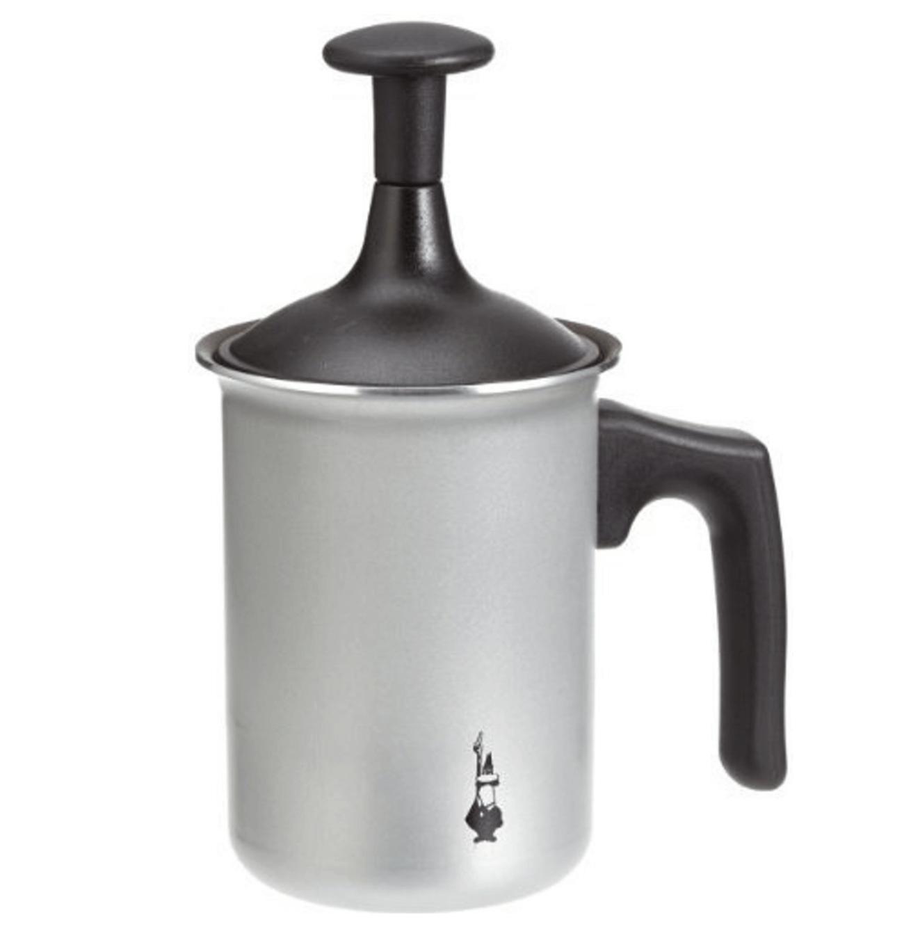 Bialetti Melkopschuimer 3 Cups