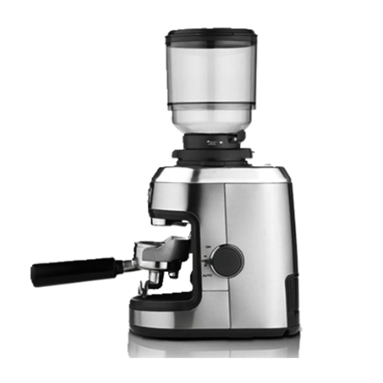 Espressions 'Precision Grinder' EP0700 Koffiemolen