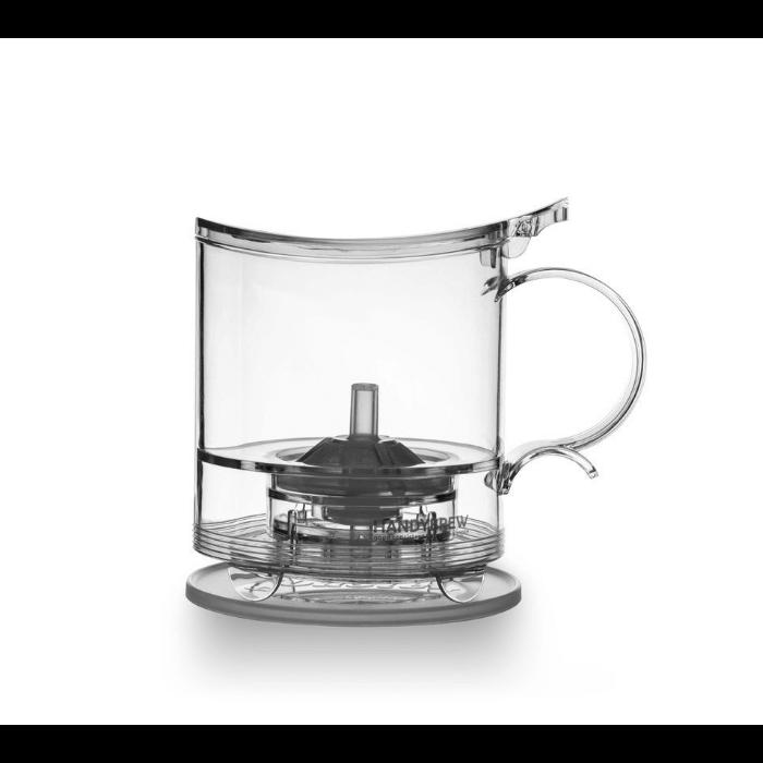 handy brew tea maker