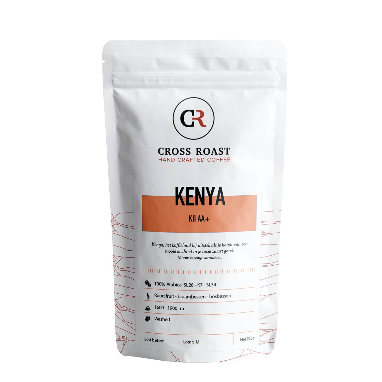 Kenya Kiia