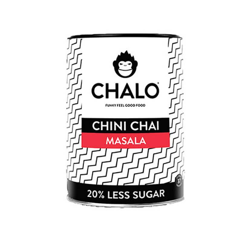 Chalo Chini Chai Masala premix 300 g