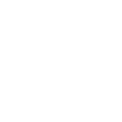 Chocoladeproeverij logo