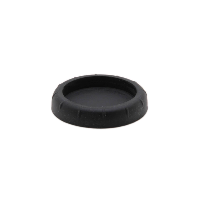 Cafelat - Tamper seat - Black