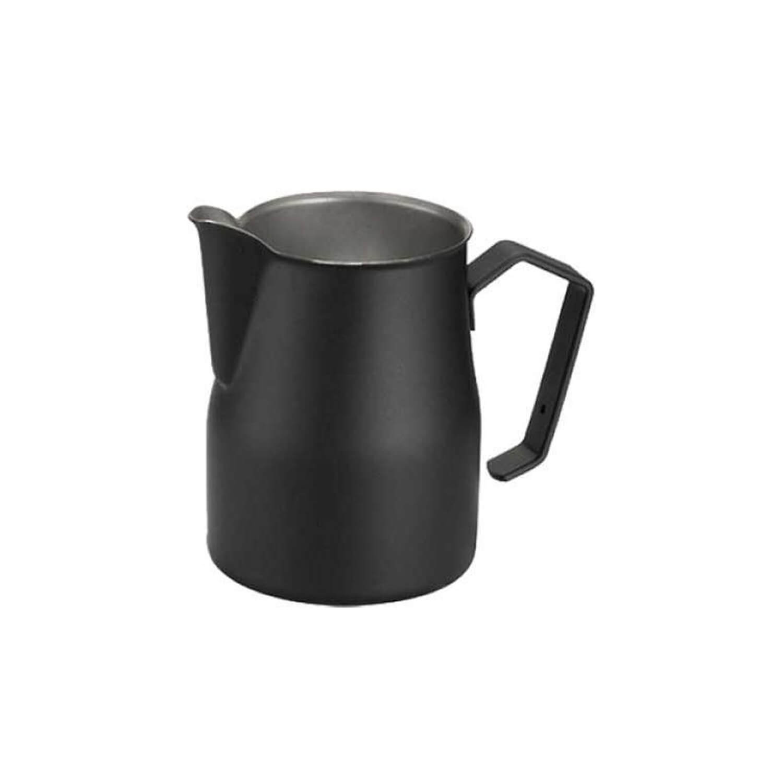 Motta - Cappuccino Kan - 50 Cl - Black