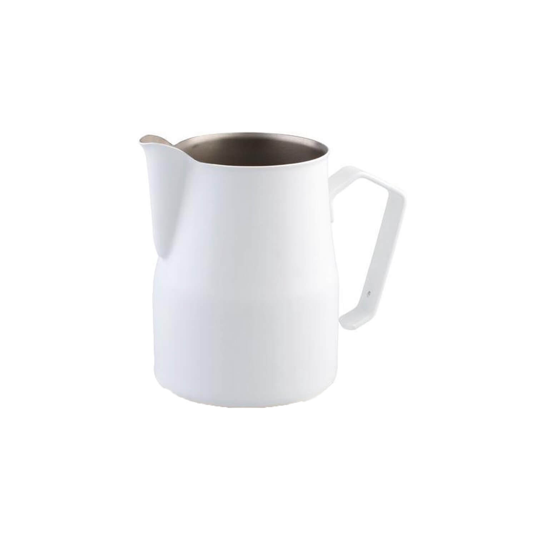 Motta - Cappuccino kan - 35 cl - White