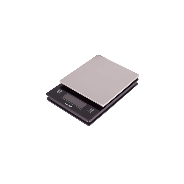 Hario - Drip Scale - Metal