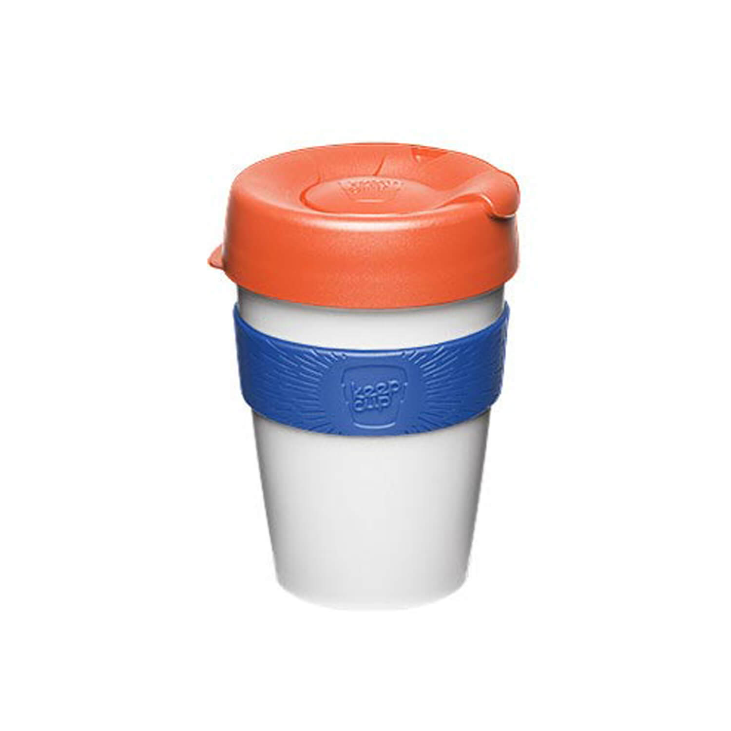 Keepcup - Medium - Blue