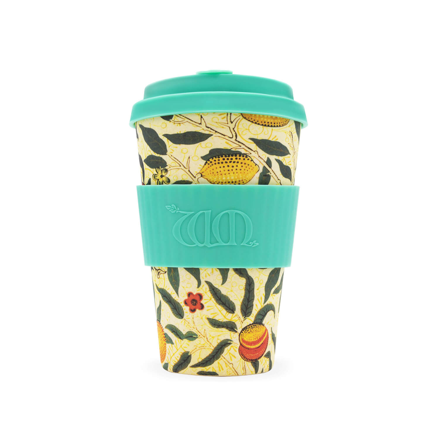 Ecoffee cup - Pomme - 400 ml