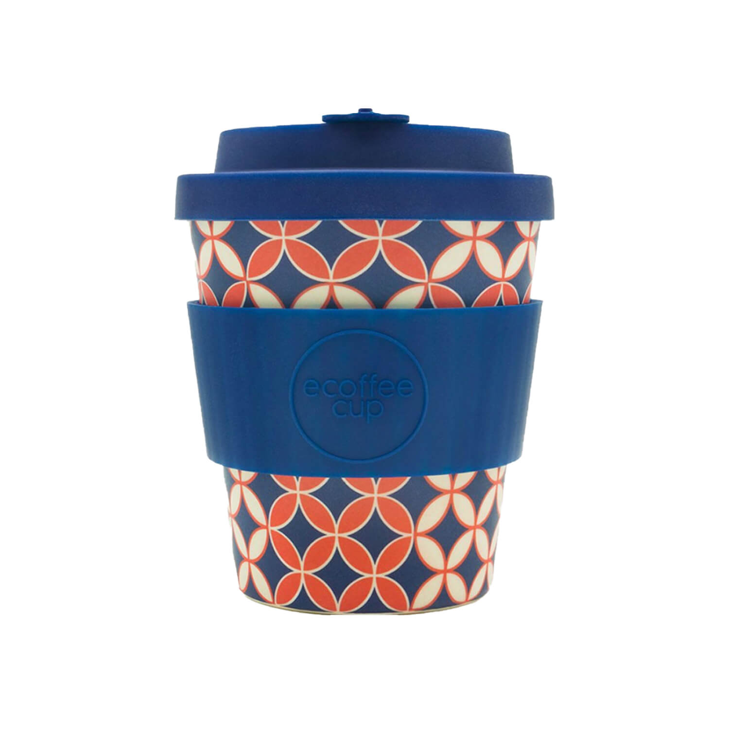 Ecoffee cup - Master spiros - 250 ml