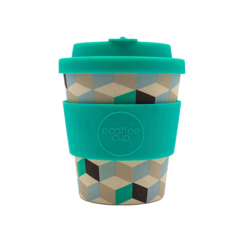 Ecoffee cup - Singel - 250 ml