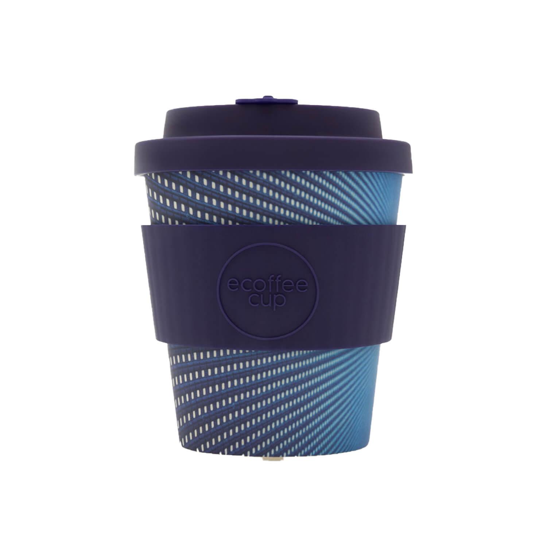 Ecoffee cup - Kubrick - 250 ml