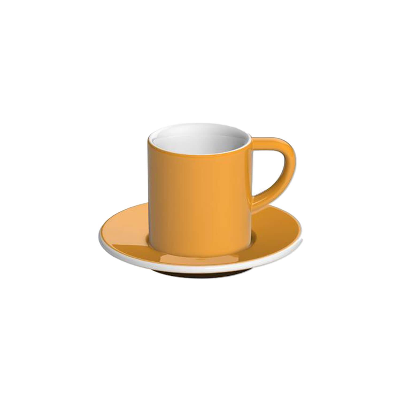 Loveramics - Bond - Espresso Cup