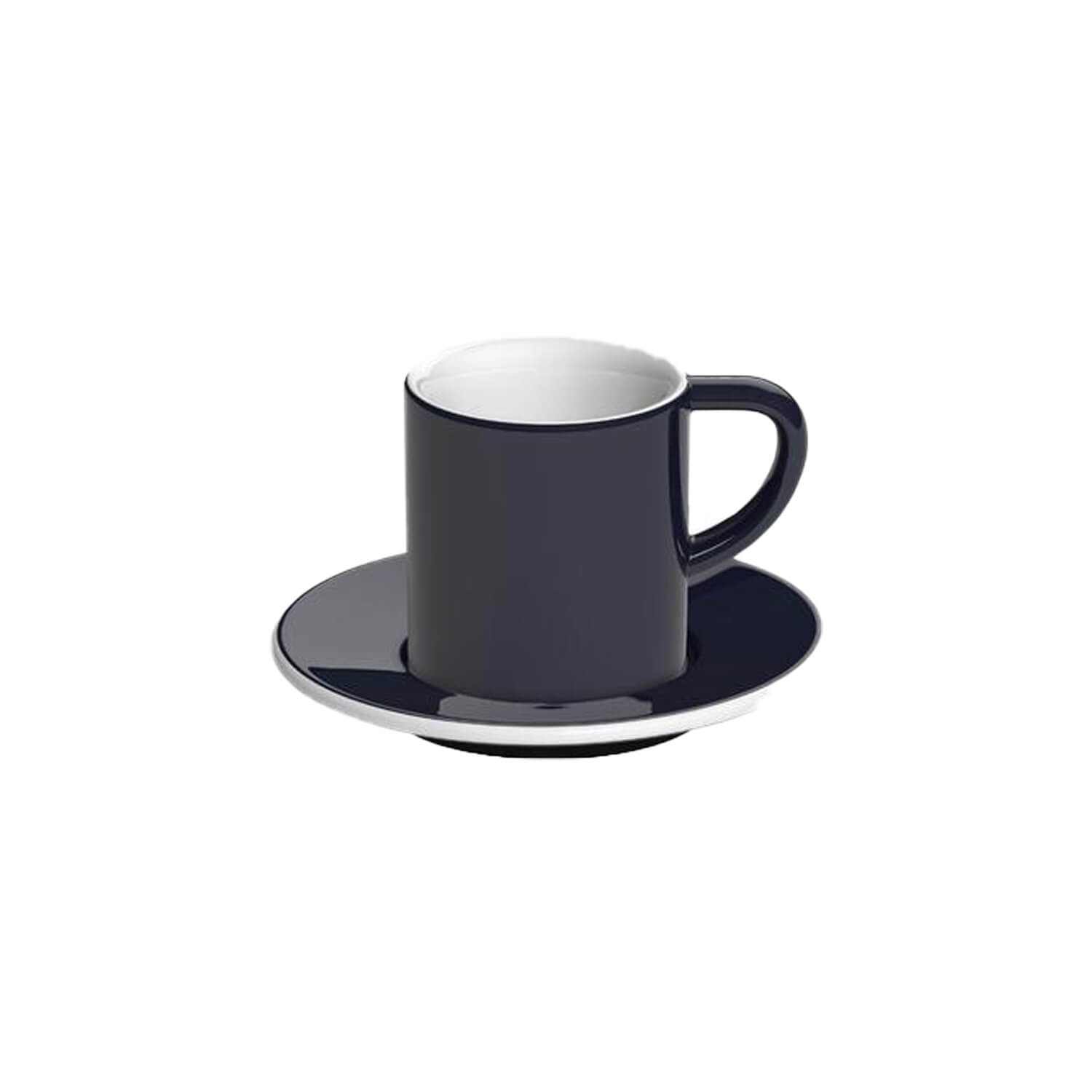 Loveramics - Bond - Espresso cup