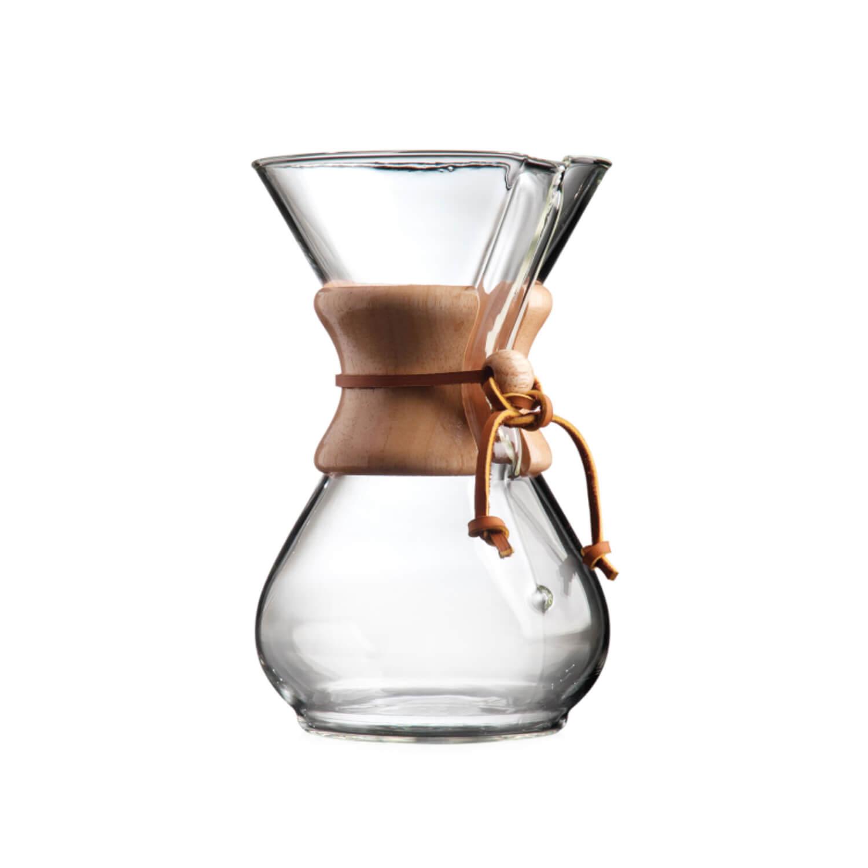 Chemex - Classic - 6 Cups