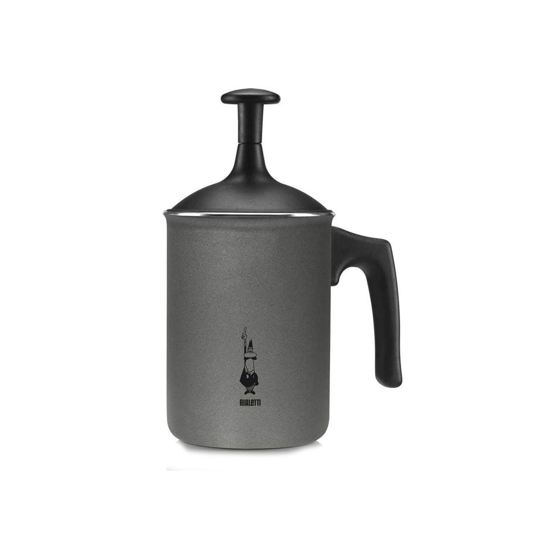 Bialetti – Melkopschuimer – 6 Cups