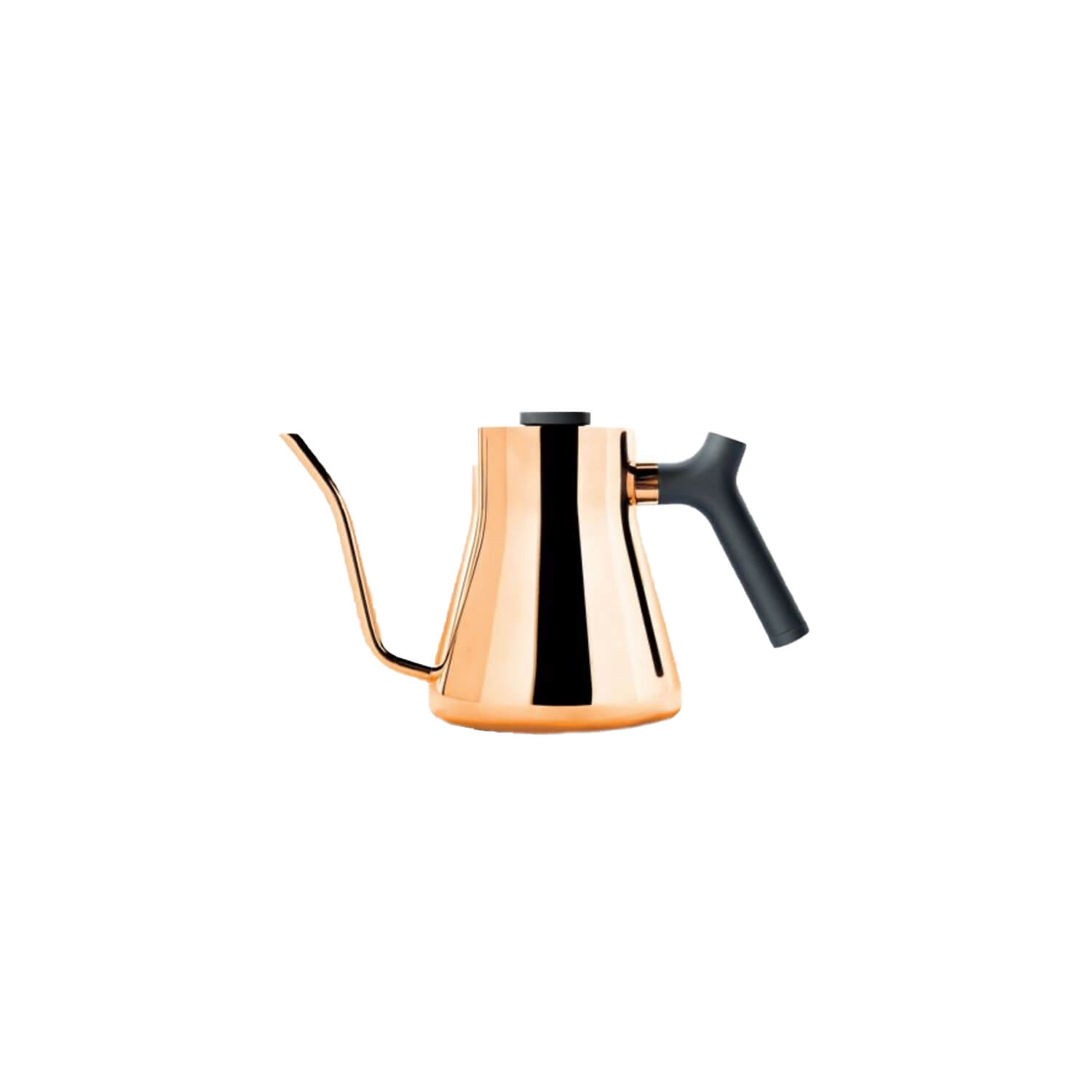Fellow - Stagg - Pour over kettle - Koper - 1 l