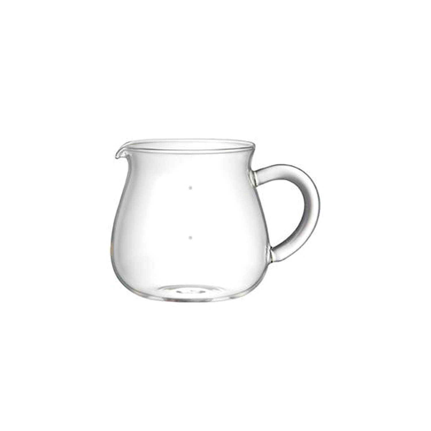 Kinto - Coffee Server - 4 cups - 600 ml