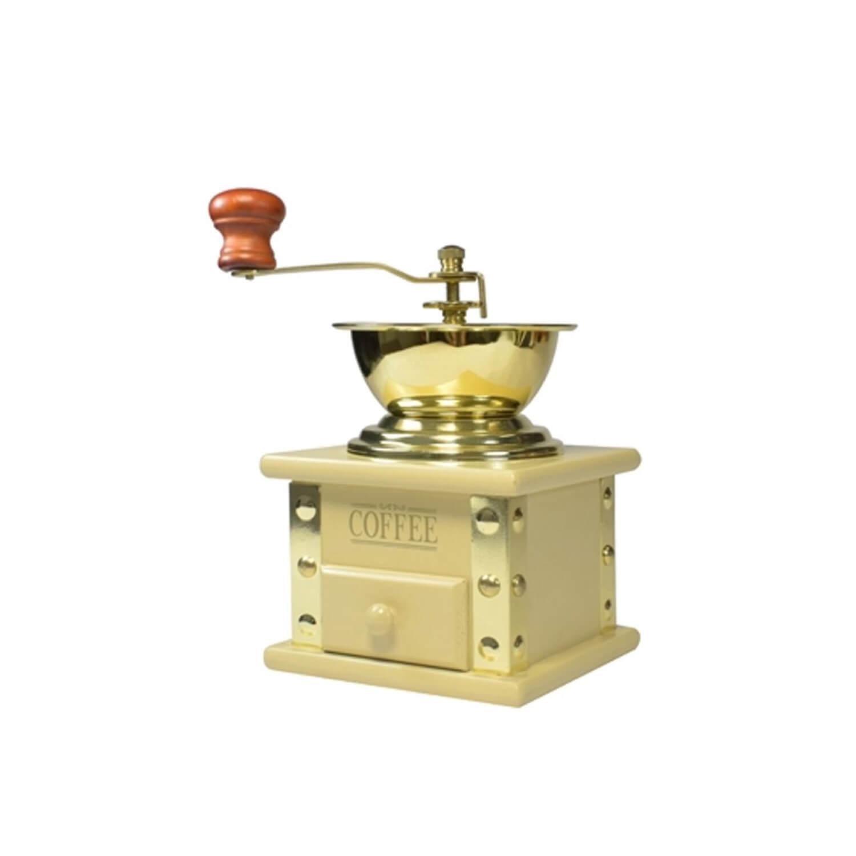 Bisetti - handmaler - hout lak creme - 100 ml