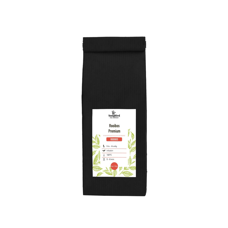 Rooibos - Premium - 100 gr