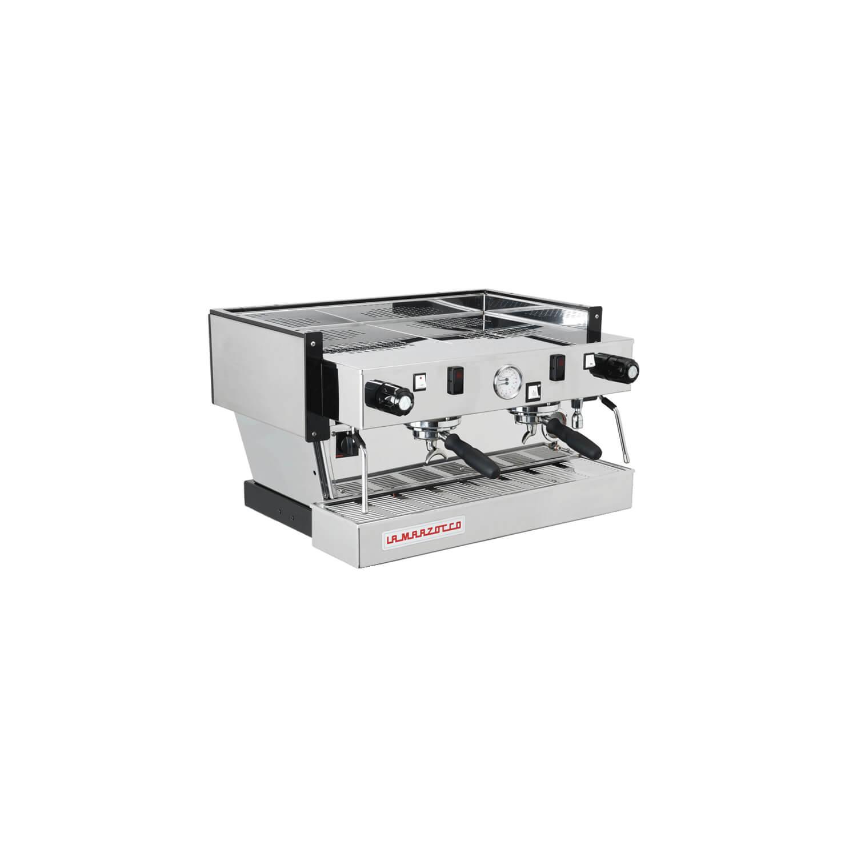 La Marzocco - Espressomachine Linea Classic 2 Groeps - Inox