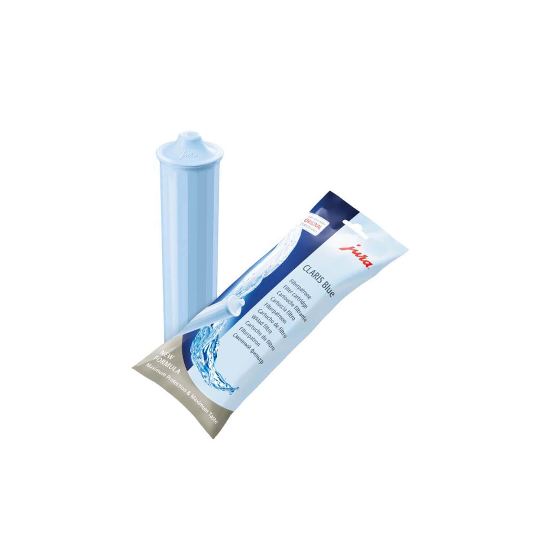 Jura - Claris blue home - Waterfilter - Individueel