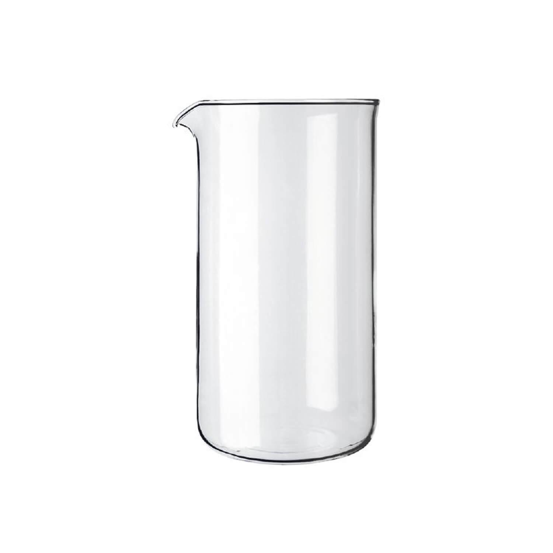 Bodum - Spare Beaker - Reserveglas - 3 kops 350 ml