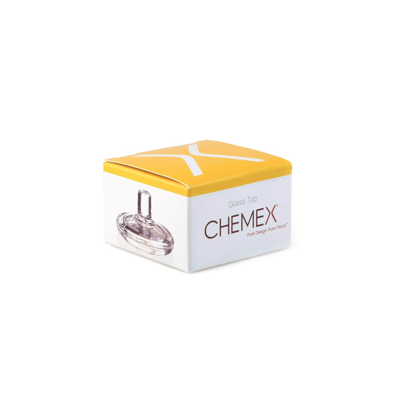 Chemex - Cover Glass
