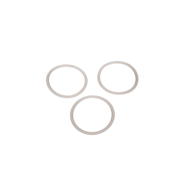 Rok - Set 3 Ringen