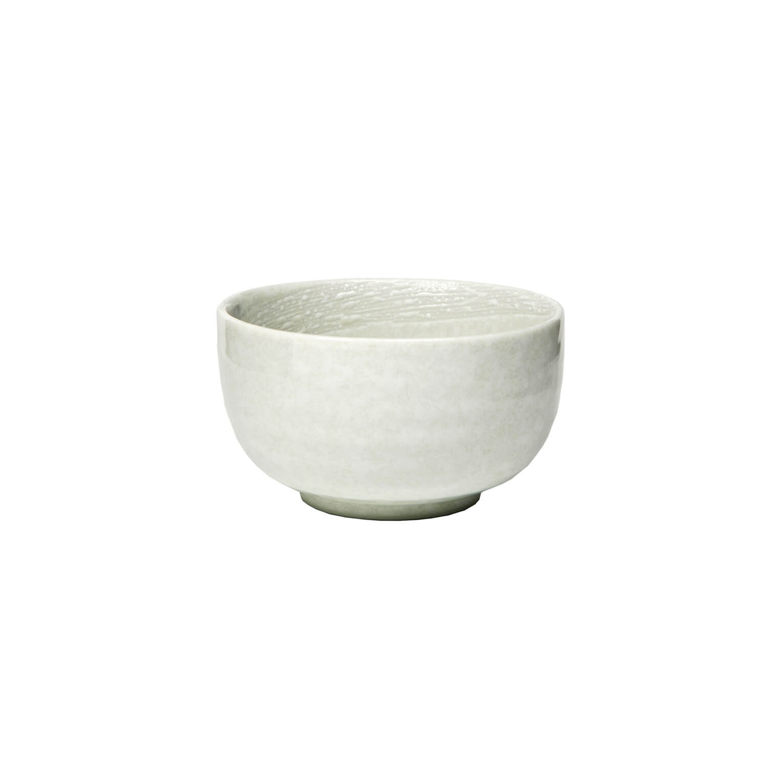 Original Japan matcha bowl - Utsuku