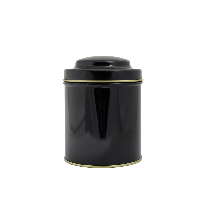 Theeblik - Zwart 50 gr