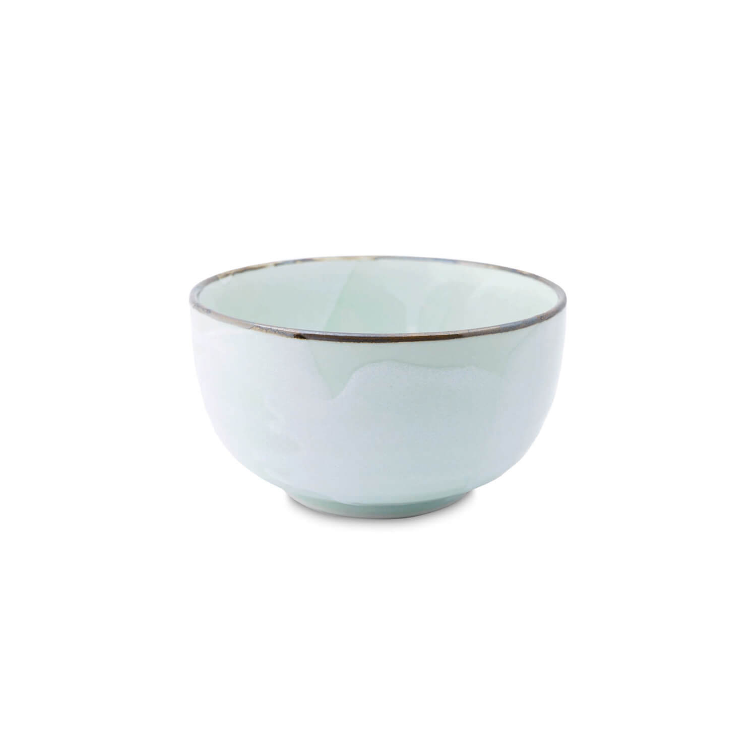 Original Japan Matcha bowl - Hinode
