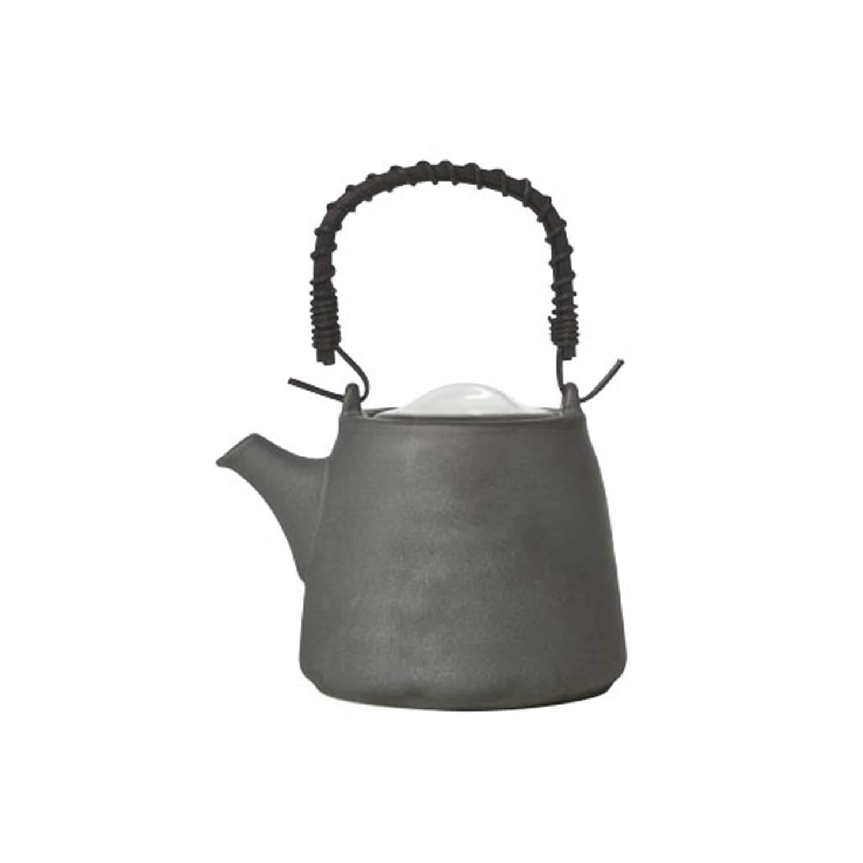 Stone - Theekan - 46 cl