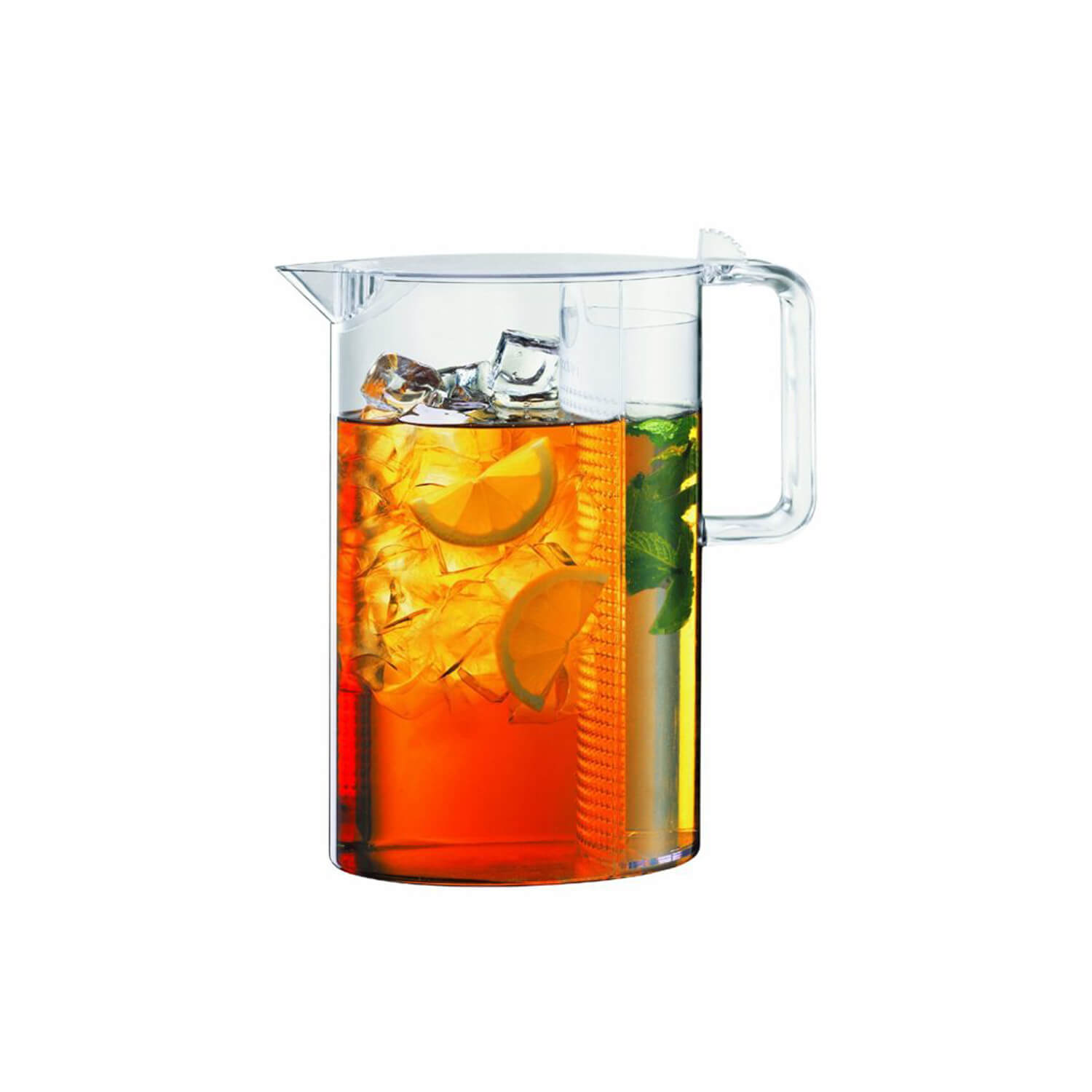 Bodum - Ceylon - Iced tea brewer - 1500 ml