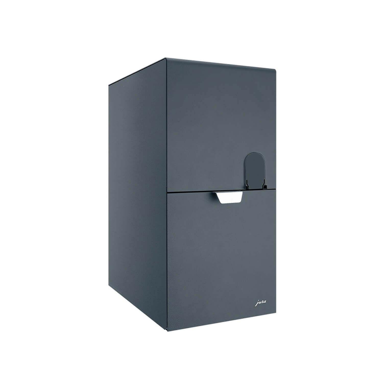 Jura - Melkkoeler - Compressor cooler pro