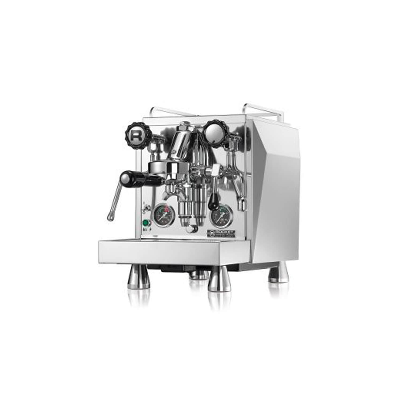 Rocket - Espressomachine -  Giotto Evoluzione - 1 groep