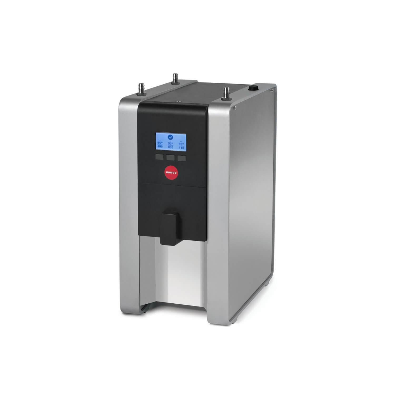 Marco - Mix UC3 boiler