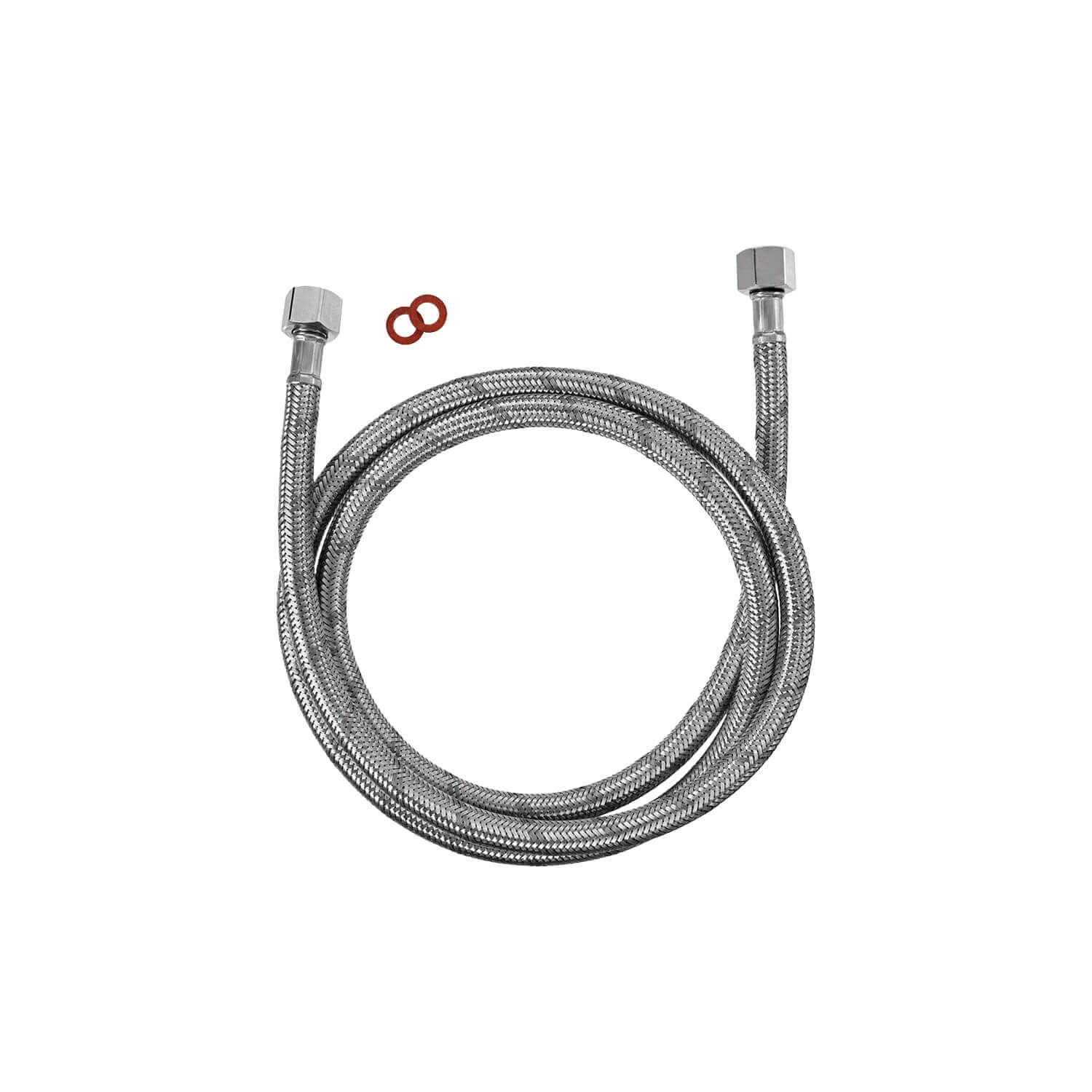 Jura - Claris - Connection Hose - 3/8 X 3/8