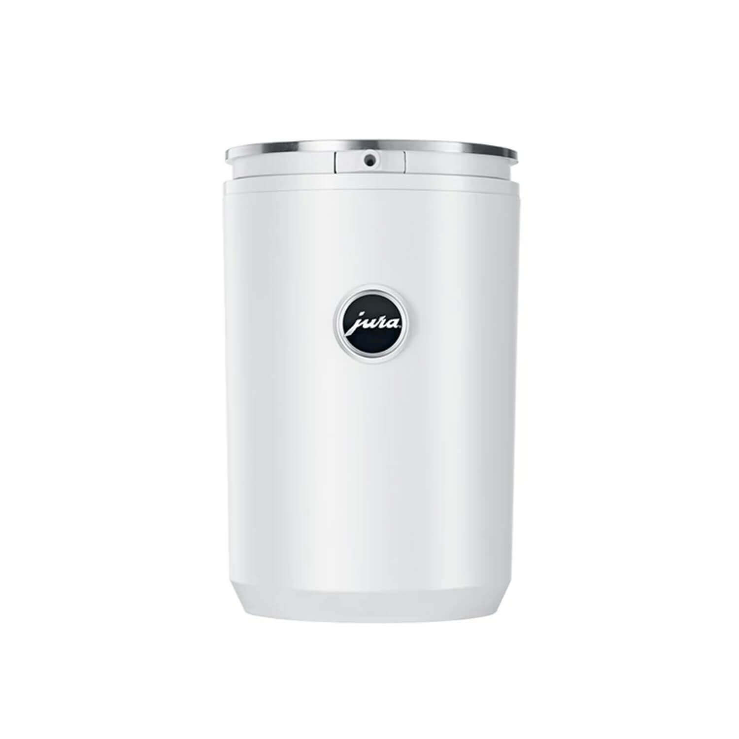 Jura - Cool control - White - 1 l (NEW)