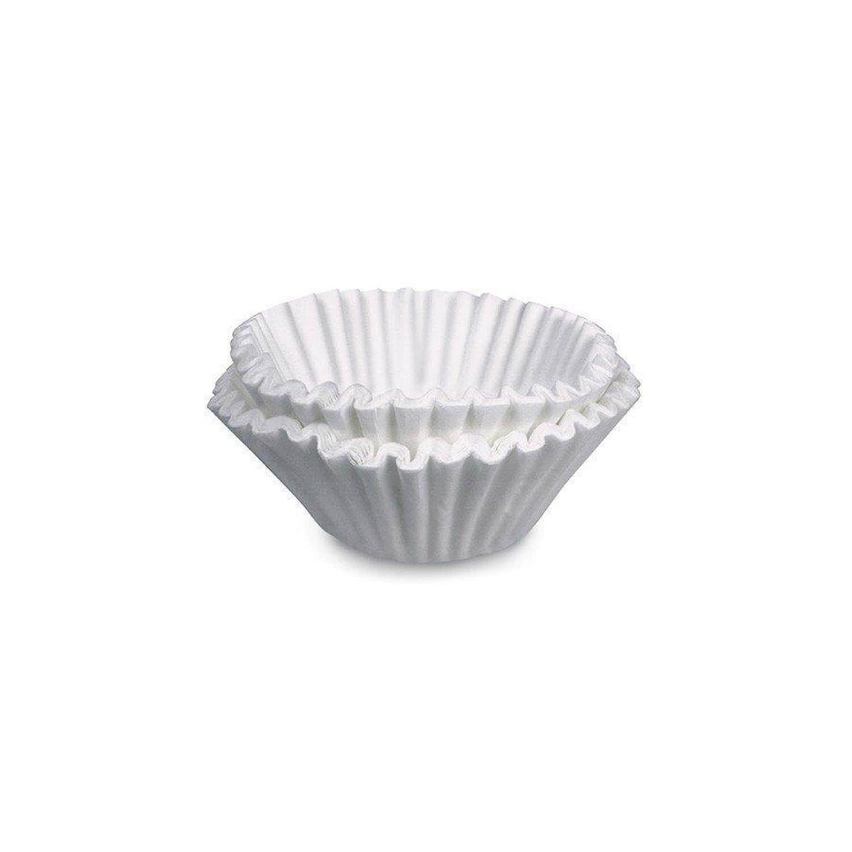 Bunn - Filterpapier - ICB Gourmet - 500 st