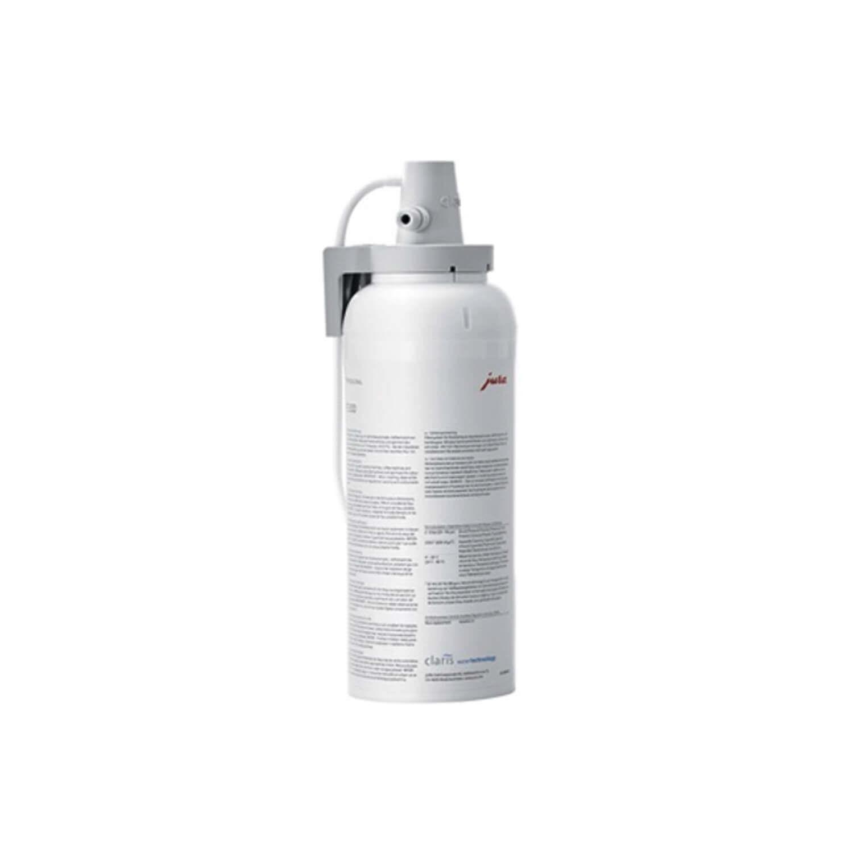 Jura - Claris - Waterfilter - F2300